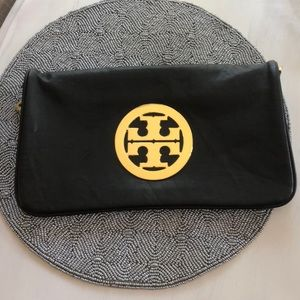 Handbags - No Brand Black clutch